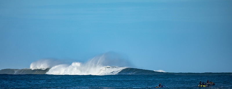 surfing kauai-11.jpg