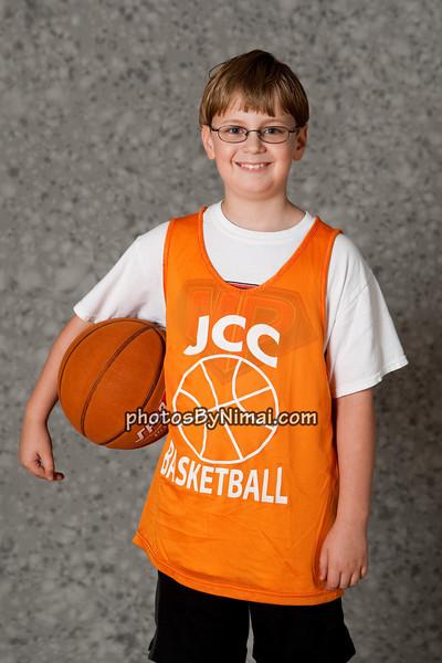 JCC_Basketball_2009-3404.jpg