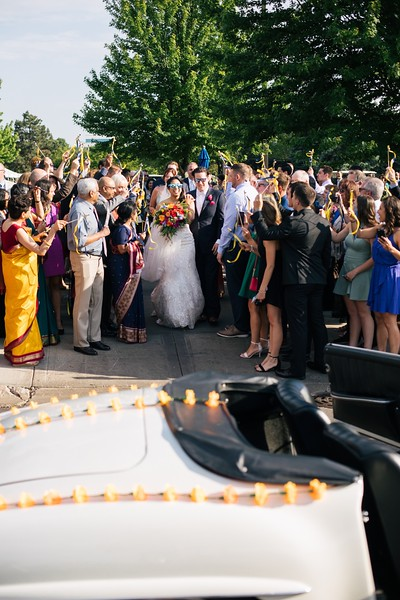 LeCapeWeddings Chicago Photographer - Renu and Ryan - Hilton Oakbrook Hills Indian Wedding -  770.jpg