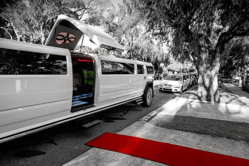 red carpet limo.jpg