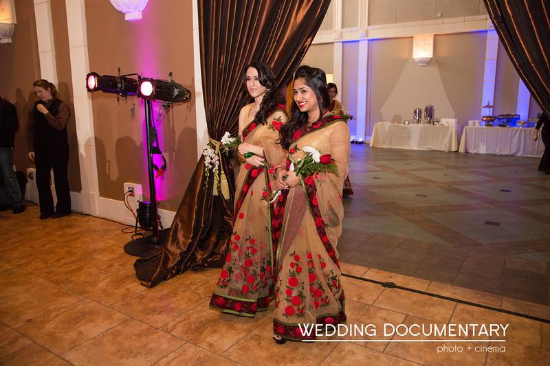 Deepika_Chirag_Wedding-1038.jpg