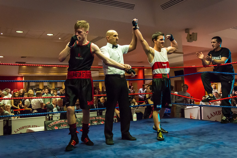 -Boxing Event March 5 2016Boxing Event March 5 2016-20611061.jpg
