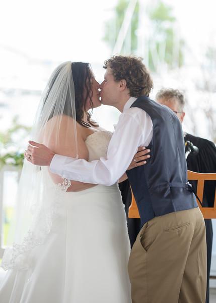 Schoeneman-Wedding-2018-266.jpg