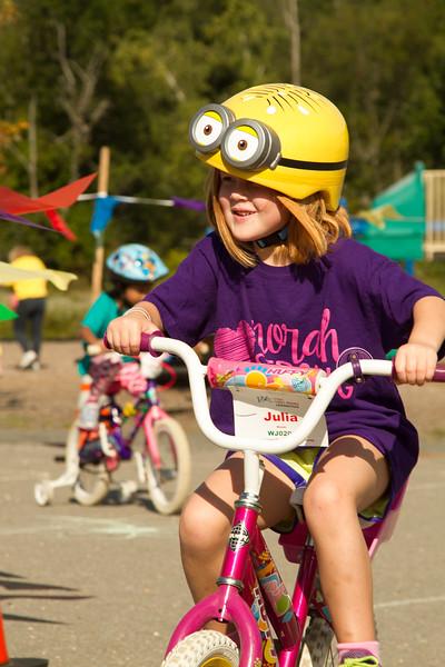 PMC Lexington Kids Ride 2015 131_.jpg