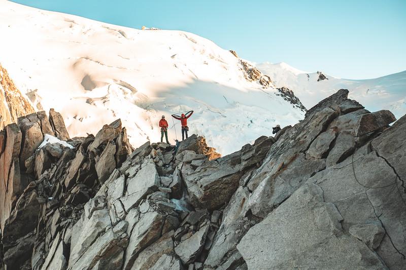 alpine-academy-137.jpg