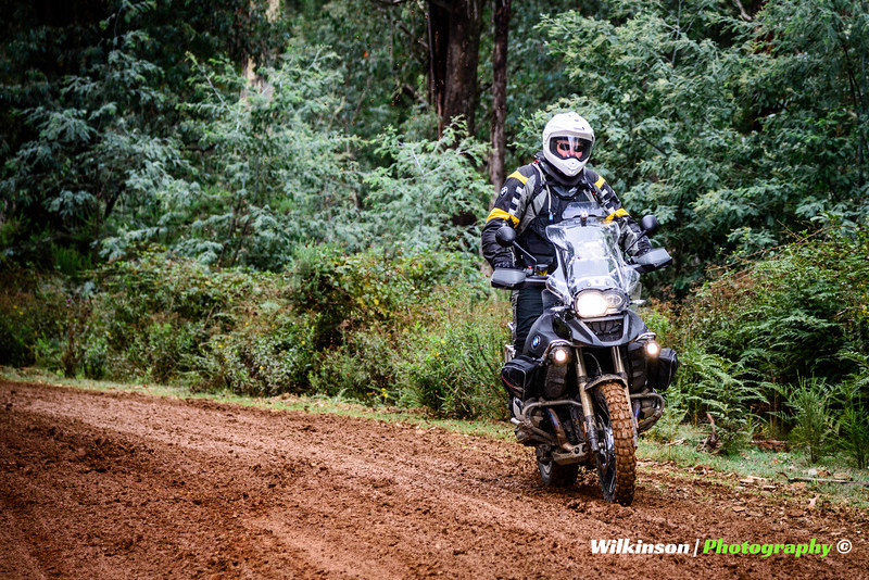 Touratech Travel Event - 2014 (233 of 283).jpg