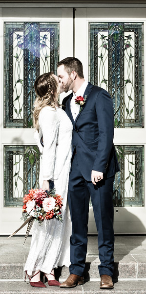 wlc Riley and Judd's Wedding22017.jpg