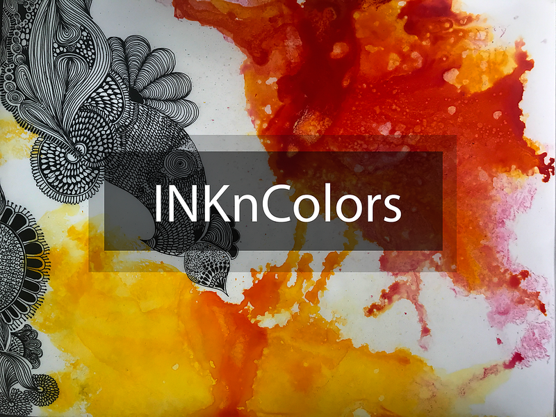 InknColors.png