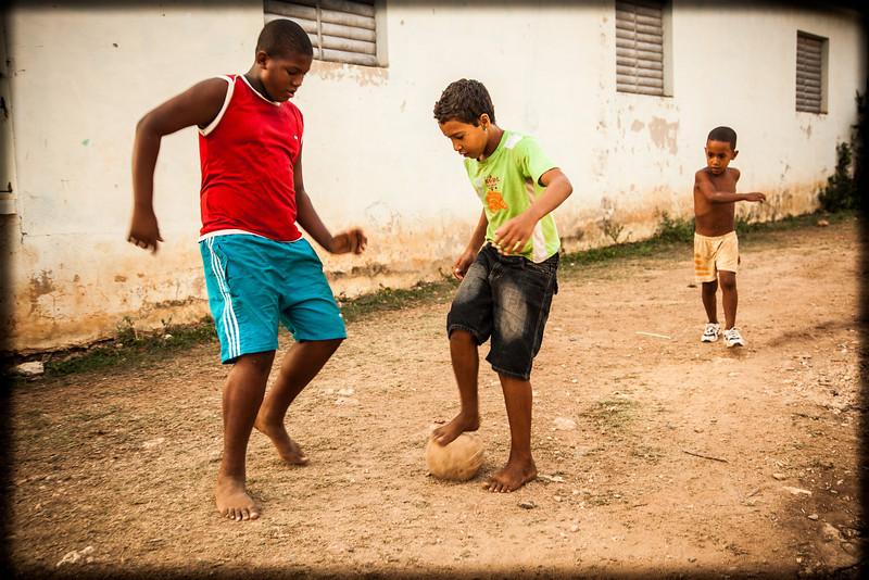 Cuba-Trinidad-IMG_1390.jpg