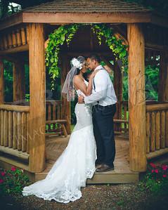 yelm_wedding_photographer_Akins_538_DS8_7125