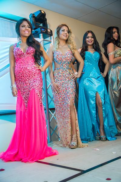 Miss Coral 2015 362.jpg