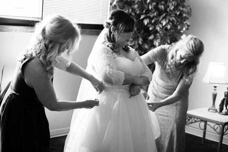Paone Photography - Brad and Jen Wedding-5106.jpg