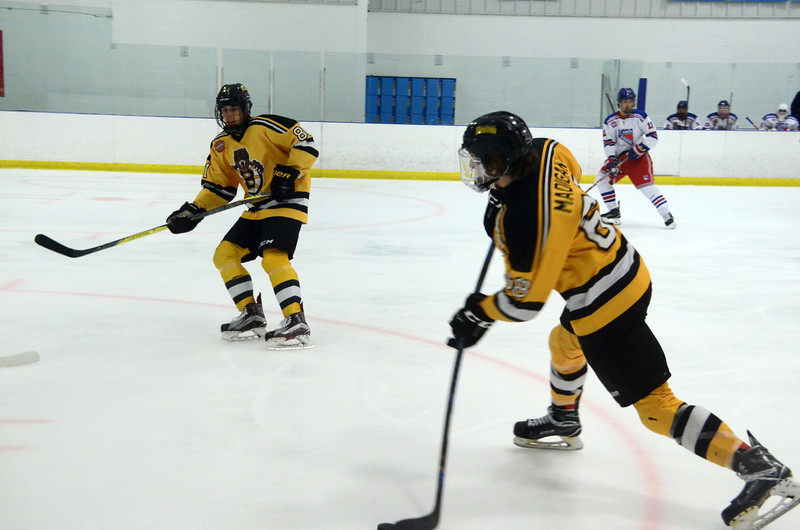 171007 Junior Bruins Hockey-046.JPG