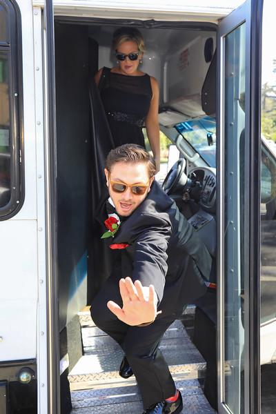 Party Bus-13.jpg