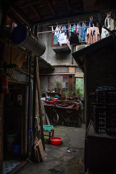 China 20140086.jpg