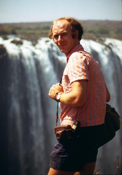Africa 1972