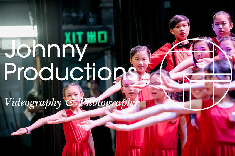 0134_day 1_SC junior A+B_red show 2019_johnnyproductions.jpg