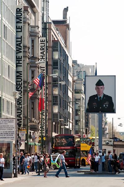 Berlin2009_32.jpg