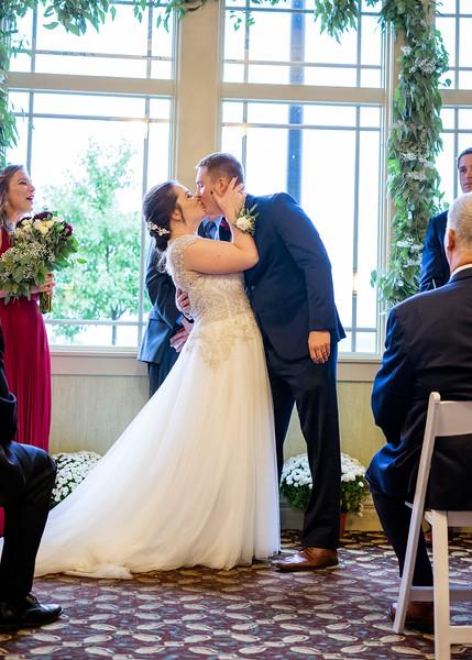 Simoneau-Wedding-2019--0406.jpg