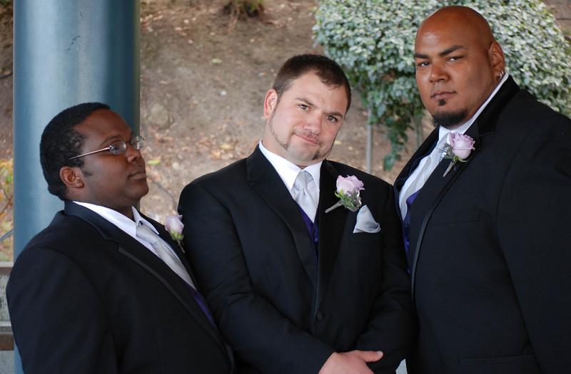 Wedding (26 of 65).jpg