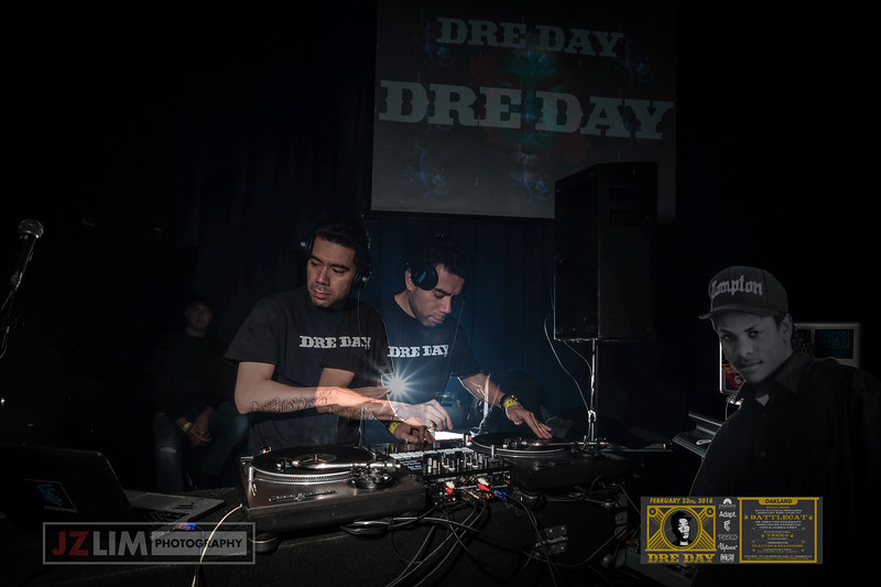 Dre Day 2018-21.jpg