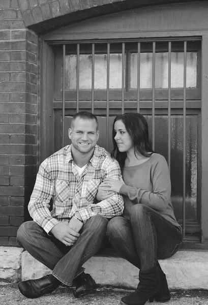 Katie & Luke-81.jpg