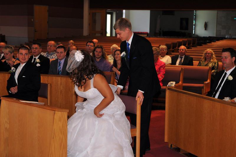 Caitlin and Dan's Naples Wedding 083.JPG