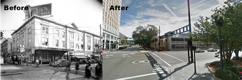 Forsyth and Main - Before and After.jpg