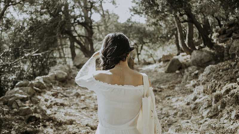 Tu-Nguyen-Destination-Wedding-Photographer-Mallorca-Videographer-36.jpg