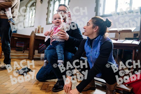 © Bach to Baby 2019_Alejandro Tamagno_Chingford_2019-12-03 029.jpg