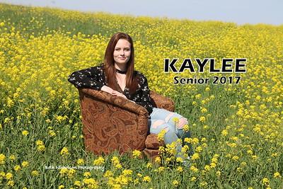 Kaylee M WW 2017