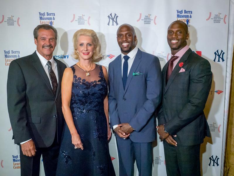 051217_3266_YBMLC Awards NYC.jpg