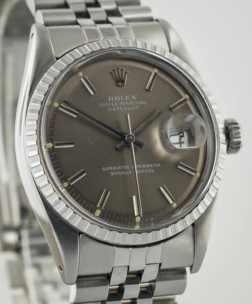 Rolex-32.jpg