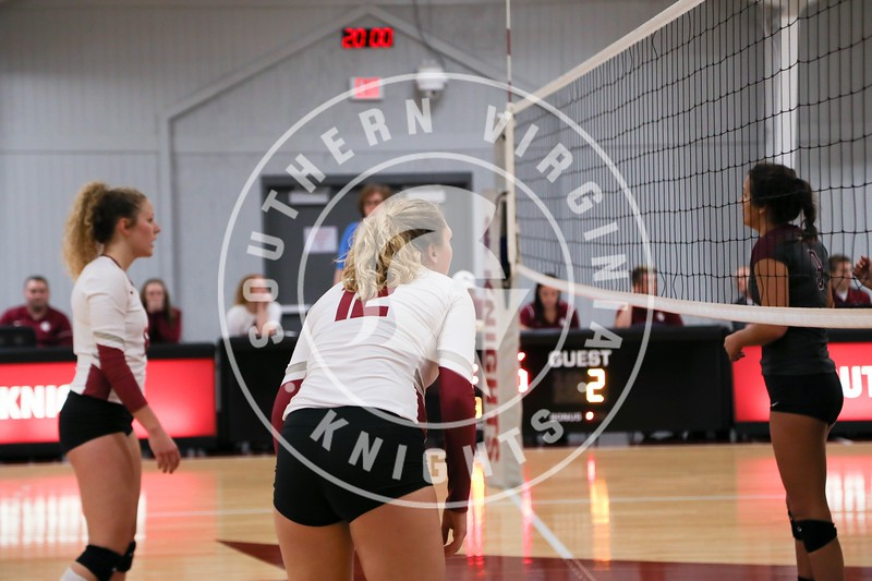 WVBALL-Roanoke-27.jpg