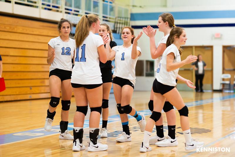 Volleyball-13.jpg
