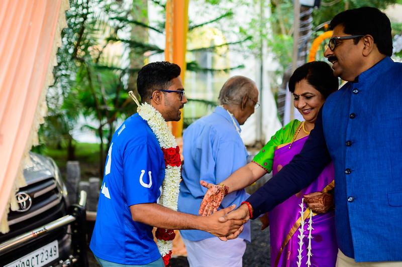 2019-12-Ganesh+Supriya-4382.jpg