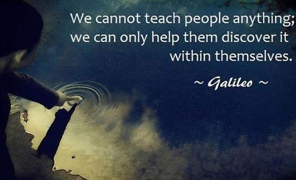 We_Cannot_Teach.JPG