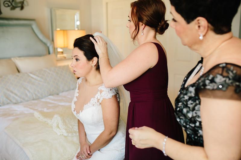 Gabriella_and_jack_ambler_philadelphia_wedding_image-100.jpg