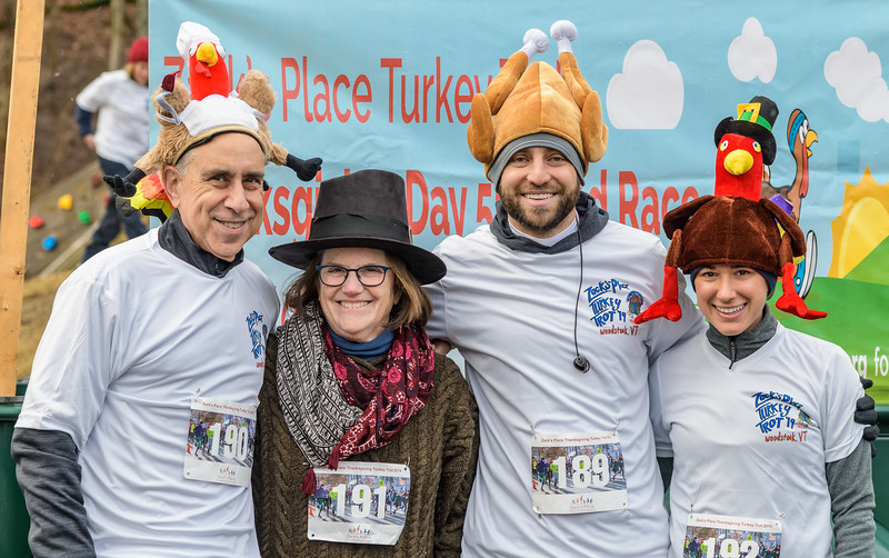 2019 Zack's Place Turkey Trot -_8507814.jpg