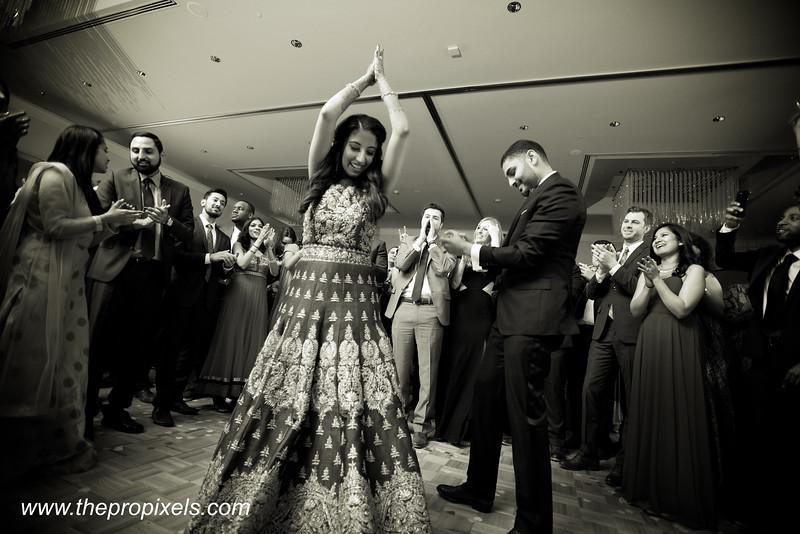 Khushbu-Wedding-2018-03-24-002672.JPG