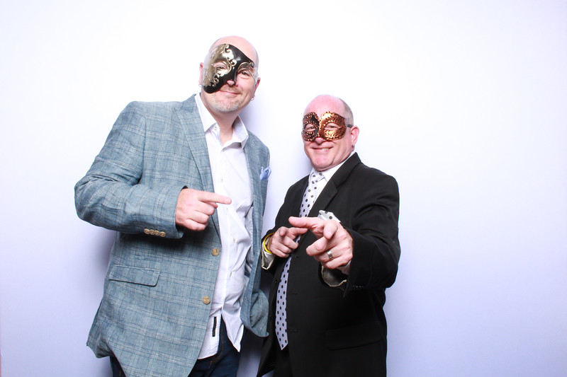 Seattle Photo Booths-50.jpg