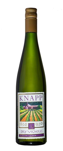 Knapp bottles taken 2017
