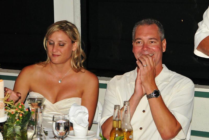 Kristen and Dave Dalesandro Oliver 371.JPG