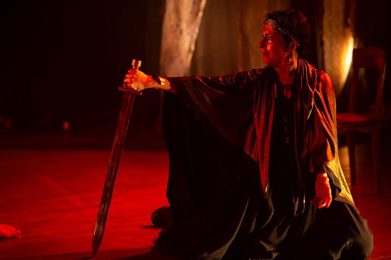 Allan Bravos - Fotografia de Teatro - Agamemnon-501.jpg