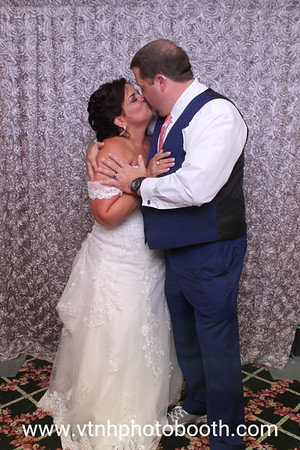Photos - 9/14/19 - Laurie & John