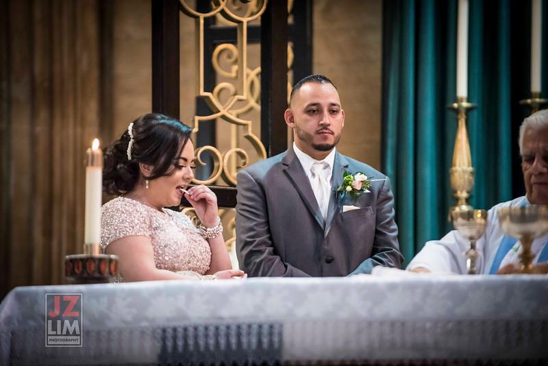 S&A Wedding 2016-142.jpg