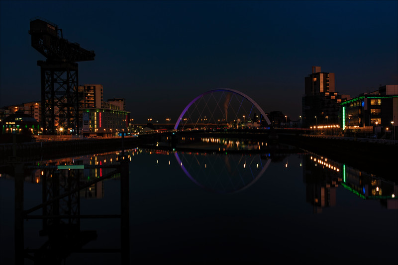 River Clyde_231116_0059-1.jpg