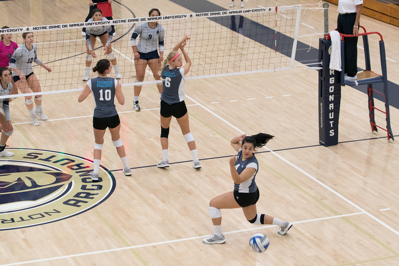 HPU Volleyball-92781.jpg