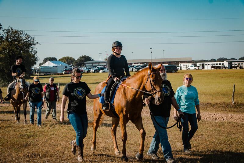 Saddle Up Trail Ride 2019-45.jpg