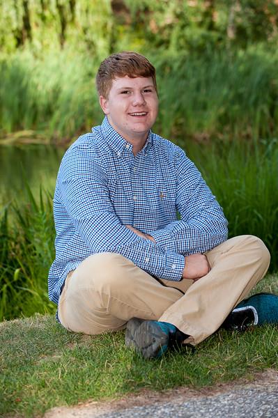 Nate Osgood-129.jpg